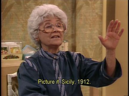 d9bbe916b2bb17379466775fef825b62--sicily-the-golden-girls