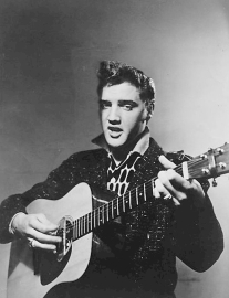 elvis_presley_first_national_television_appearance_1956