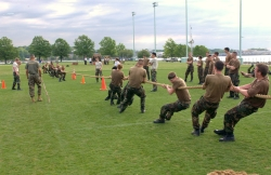 tug_of_war_2