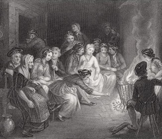 697px-J__M__Wright_-_Edward_Scriven_-_Robert_Burns_-_Halloween (2)