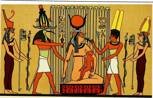 the_gods_of_the_egyptians_-_or2c_studies_in_egyptian_mythology_28190429_281457753660829